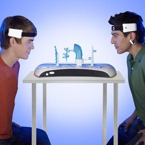 脑电波 虚拟现实_虚拟头盔现实_虚拟增强现实