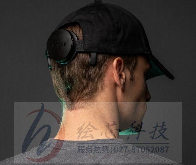 虚拟增强现实_脑电波 虚拟现实_虚拟头盔现实
