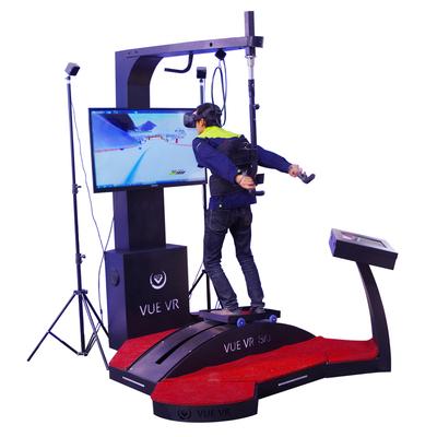 脑电波 虚拟现实_虚拟增强现实_虚拟实验室 现实实验室