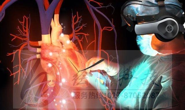 虚拟现实风险_网络的虚拟和现实_虚拟实验室 现实实验室