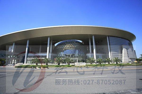 北京市东城区青少年科技馆_北京市东城区青少年科技馆