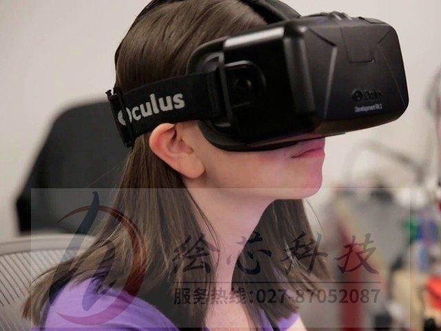 福州滑轨电视 索尼虚拟现实头盔将在2016年上半年上市