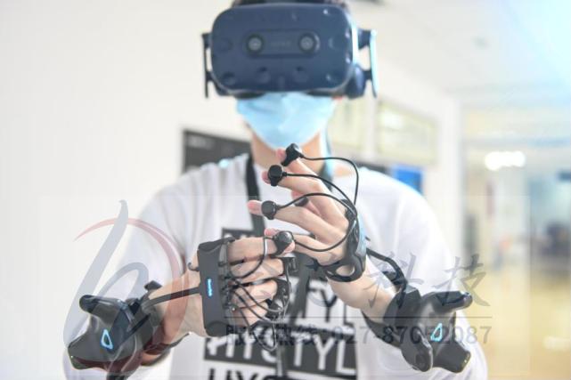 长春轨道屏 虚拟现实技术基础与应用1_计算机软件及应用_IT/计算机_专业资料