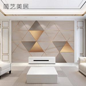 郑州开合门 虚拟现实3D立体显示器 专注多维空间显示