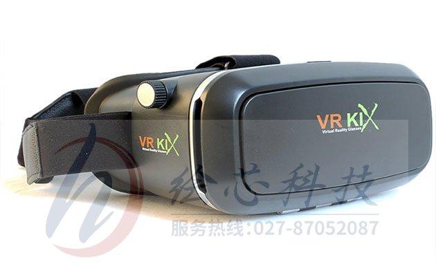 太原滑轨电视 5G打开虚拟现实的想象空间