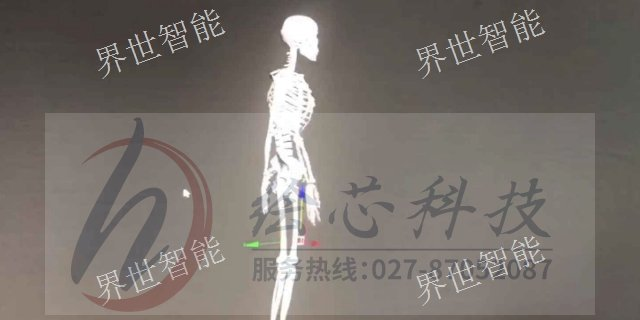 深圳VR虚拟现实外包,虚拟现实
