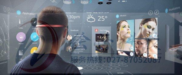 深圳vr虚拟现实招聘_虚拟女友 vr_vr现实虚拟体验馆介绍