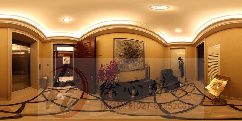 虚拟现实全景制作_三维全景虚拟漫游_vr现实虚拟体验馆介绍
