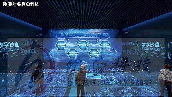 贵阳滑轨屏 南京比较专业的三维城市制造公司