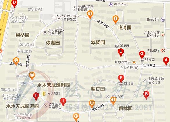 郑州漫游系统 银行主题营销活动方案_营销/活动策划_计划/处理方案_实用文档