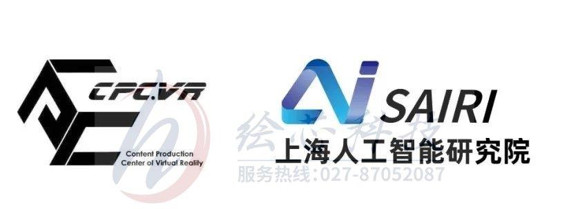 上海虚拟现实制作公司