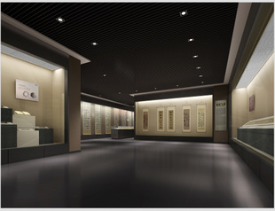 装修工艺展示墙_水电工艺展示墙_施工工艺展示墙