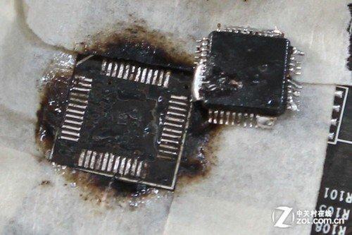 触摸屏 识别 芯片_触摸感应芯片_单键触摸感应芯片